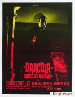 Dracula: Prince of Darkness picture