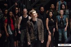 The Originals picture