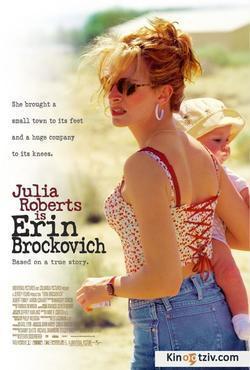 Erin Brockovich picture