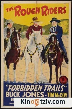 Forbidden Trails picture