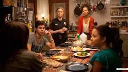 The Fosters picture
