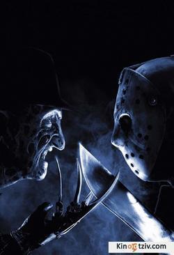 Freddy vs. Jason picture
