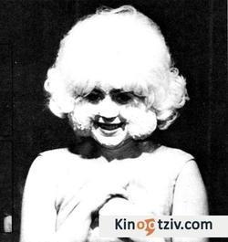 Eraserhead picture