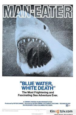 Blue Water, White Death picture