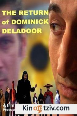 I epistrofi tou Kyriakou Delaporta picture