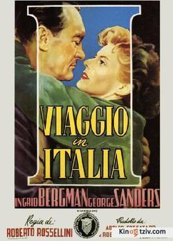 Italia picture