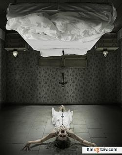 Exorcismo picture