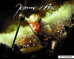 Joan of Arc picture