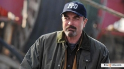 Jesse Stone: Lost in Paradise picture