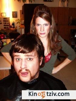 John Philip Sousa Gets a Haircut picture