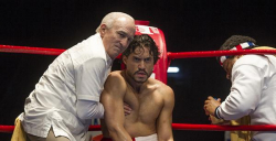 Hands of Stone picture