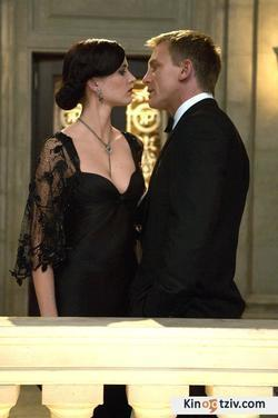 Casino Royale picture