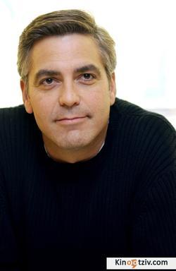 Clooney picture