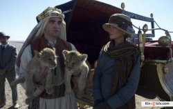 Queen of the Desert picture