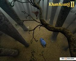 Khan kluay 2 picture