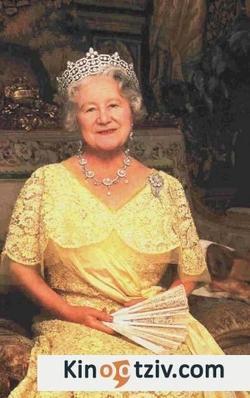 Queen picture