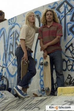 Lords of Dogtown picture
