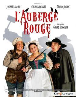 L'auberge rouge picture