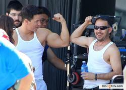 Pain and Gain picture
