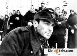 Kruglyanskiy most picture