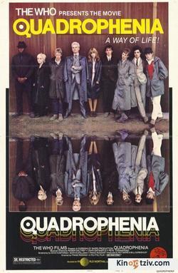 Quadrophenia picture