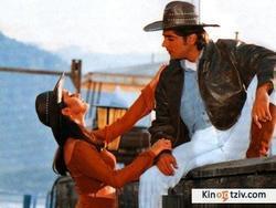 Kya Kehna picture