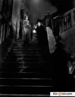 London After Midnight picture