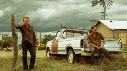 Hell or High Water picture