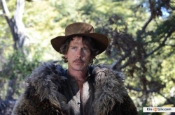 Slow West picture