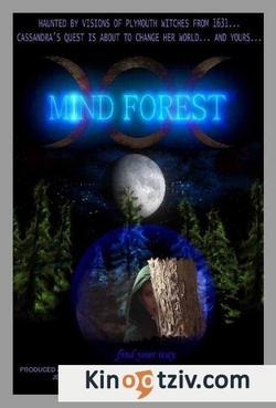 Mind Forest picture