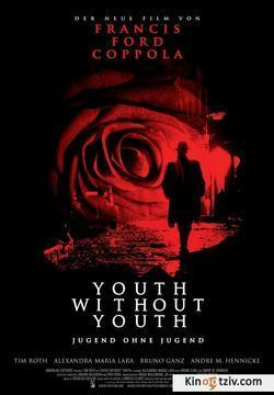 Youth Without Youth picture