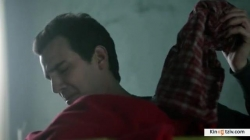 Man Seeking Woman picture