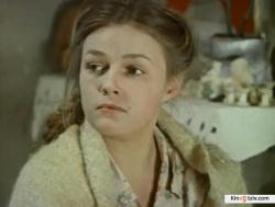 Mujestvo (serial) picture