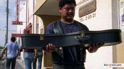 El mariachi picture