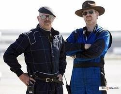 MythBusters picture