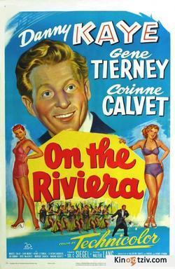 On the Riviera picture