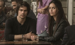 American Assassin picture