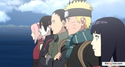The Last: Naruto the Movie picture