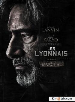 Les Lyonnais picture