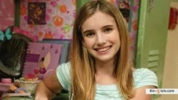 Unfabulous picture