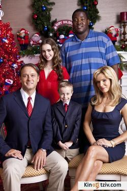 The Blind Side picture
