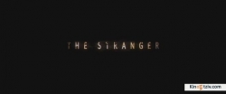 The Stranger picture