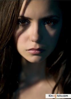 Nina picture