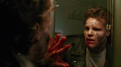 Nightbreed picture