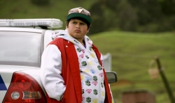 Hunt for the Wilderpeople picture