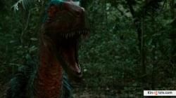 Dinosaur Island - pictures.