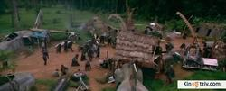 The Island of Dr. Moreau picture