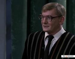 Osvedomlennyiy istochnik v Moskve (serial) picture