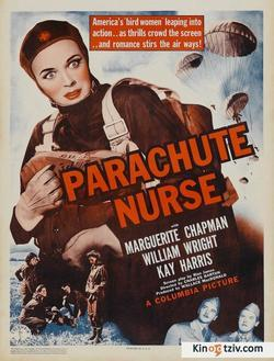Parachute Nurse picture