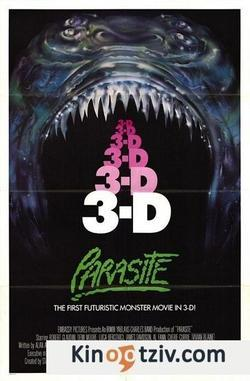 The Parasite picture